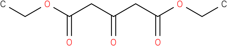 2-Methoxy-3-nitropyridine