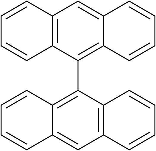 methyl-2-amino-5-bromoisonicotinate