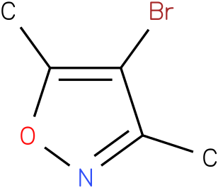 4-FLUORO-3 METHOXY PHENYL ACETIC ACID
