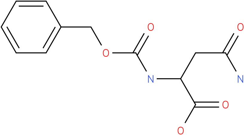 5-Methyl-7-methoxy-isoflavone
