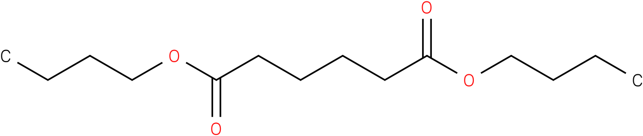 Methyl 3-amino-4-bromobenzoate