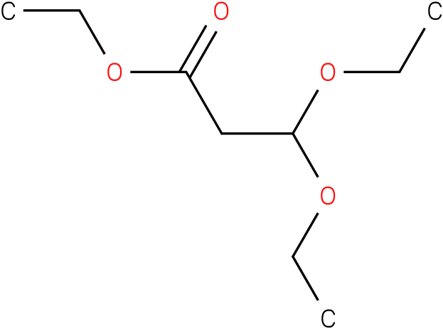 Methyl 5-chloropyrazine-2-carboxylate