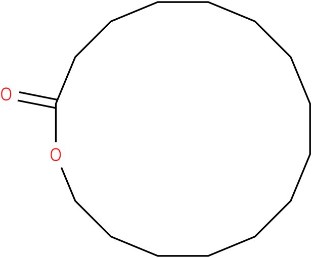AZOMETHINE H Monosodium Salt