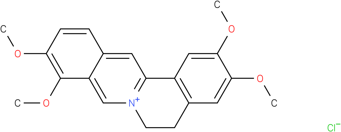 ETHYL 4-HYDROXY-2-QUINOLINECARBOXYLATE