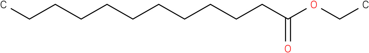 1,3-Dibromo-5-(trifluoromethoxy)benzene