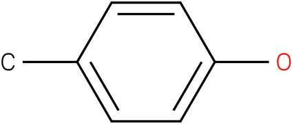 3-(N-Methylaminocarbonyl)benzeneboronic acid