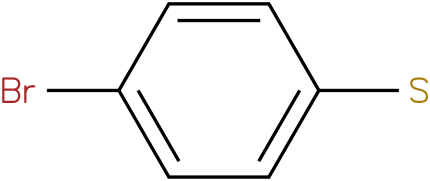 2-Methyl-5-nitrobenzoic Acid