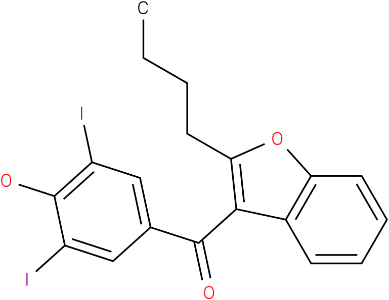 1-METHOXY-3-METHYL-2-NITROBENZENE