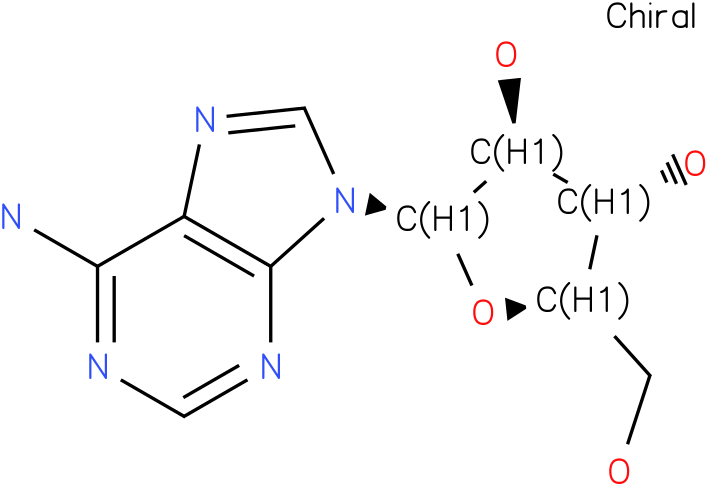 4-(DIFLUOROMETHOXY)ANILINE