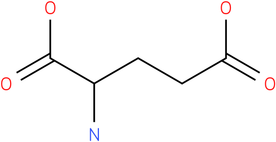 BENZYLOXYCARBONYL-L-ASPARTIC ACID