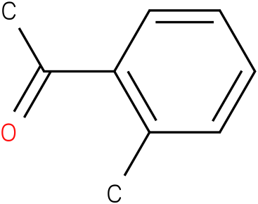 1,2,4-TRIMETHOXYBENZENE