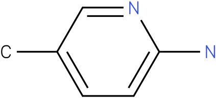 2-AMINO-5-METHYLPYRIDINE