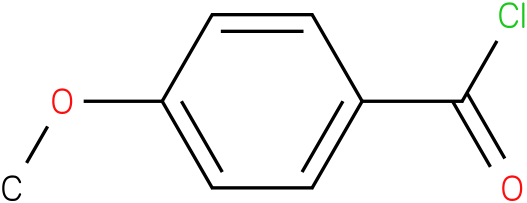 2-METHANESULFONYL-4,6-DIMETHYL-PYRIMIDINE
