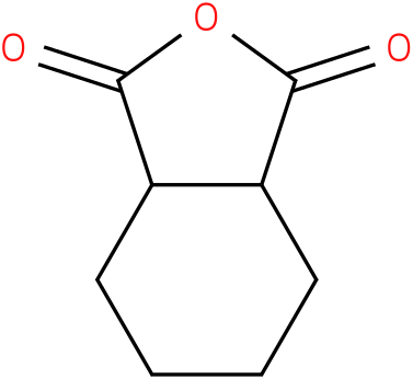 alpha-Methyl glucopyranoside