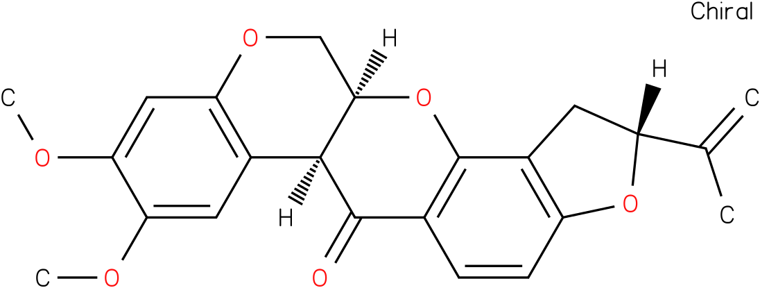 Diphenyl sulfoxide
