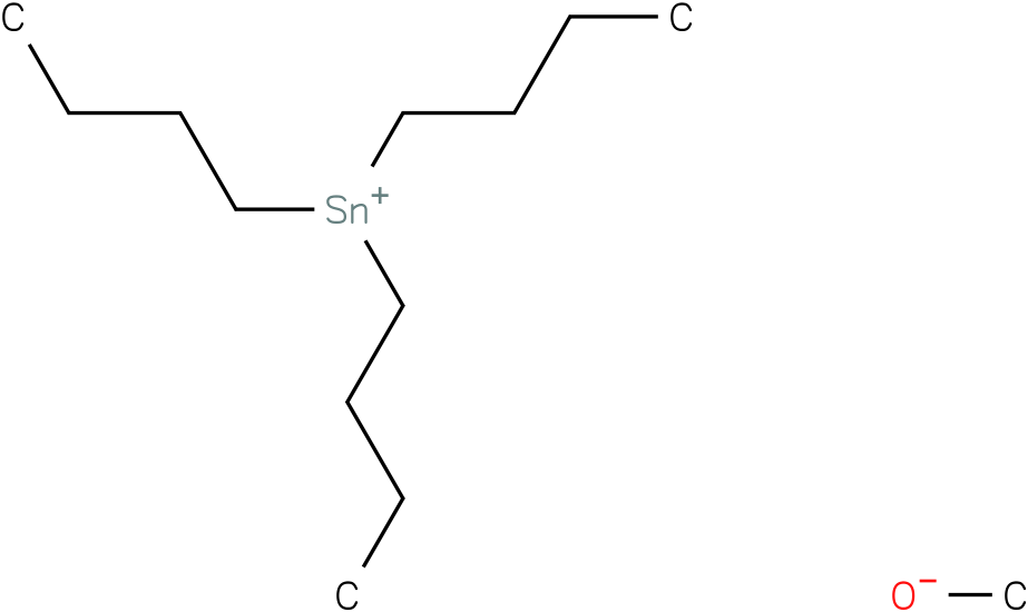 2-Chloro-4-Methylaniline