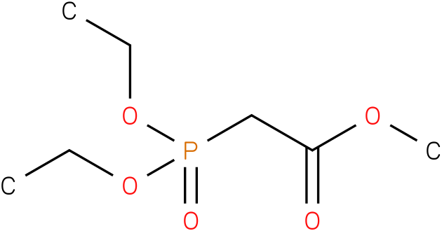 4-PYRIDINEPROPANOL
