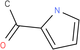 4-Amino-2-methoxypyridine