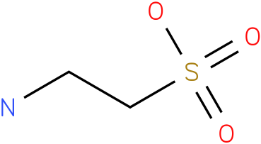 3-Methoxy-4-acetoxybenzaldehyde