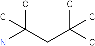 2-Pyrimidinecarboxylic acid