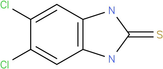 3,4,5,6-tetrahydrophthalic anhydride