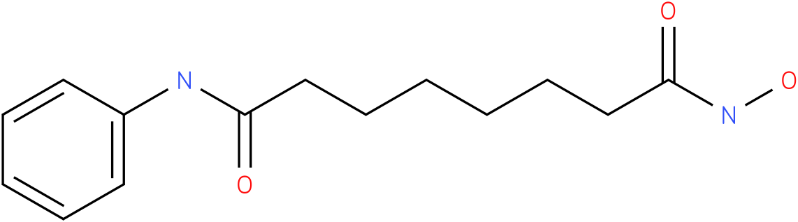 azetidine-3-ylmethyl-carbamic acid tert-butyl ester