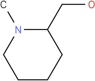2-Acetyl-5-Methyl-1,3-Cyclohexanedione