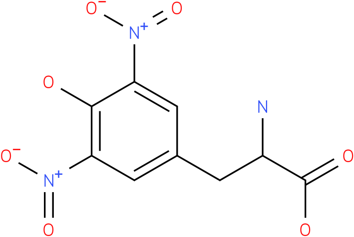 2-hydroxymethyl-pyrrolidine-1-carboxylic acid tert-butyl ester