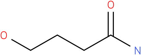 N-Boc-Piperidine-3-carboxylate