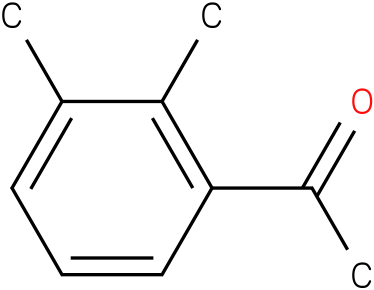 2,3-Dimethylacetophenone