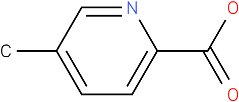 5-METHYLPICOLINIC ACID