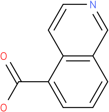 ethyl 4,5,6,7-tetrahydropyrazolo[1,5-a]pyridine-2-carboxylate