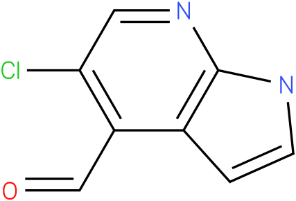 1-(4-aminomethyl-phenyl)-piperidine-2-carboxylic acid ethyl ester
