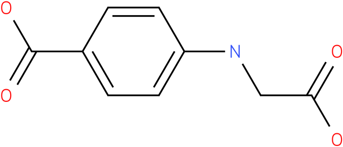 (RS)-4-CARBOXYPHENYLGLYCINE