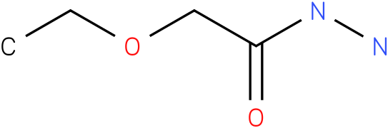 Ethoxyacetic acid hydrazide