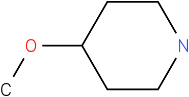 4-Methoxypiperidine