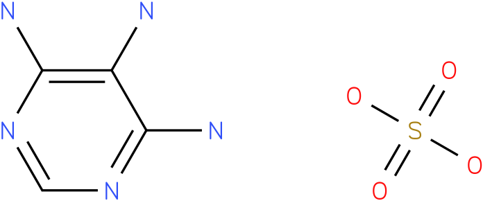 2-(2-Trifluoromethyl-phenyl)acetic acid hydrazide