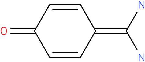 4-Hydroxy-benzamidine
