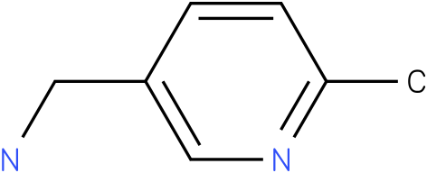 C-(6-METHYL-PYRIDIN-3-YL)METHYLAMINE