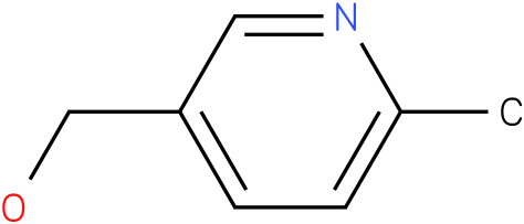 (6-METHYL-PYRIDIN-3-YL)METHANOL