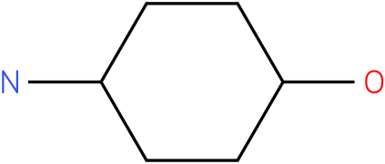 Trans-4-aminocyclohexanol