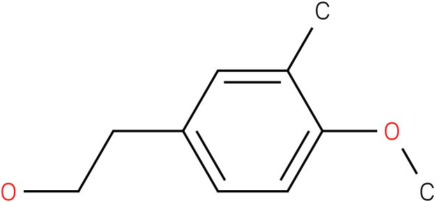 2-(4-methoxy-3-methylphenyl)ethanol