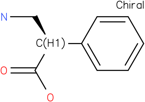 (R)-3-Phenyl-beta-alanine