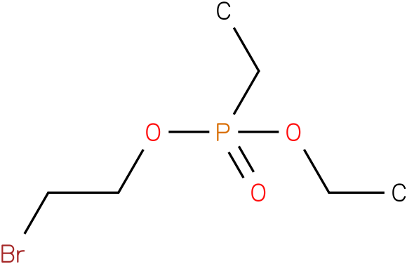 Diethyl 2-Bromoethyl phosphonate