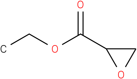 ethyl oxirane-2-carboxylate