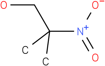 2-methyl-2-nitropropan-1-ol