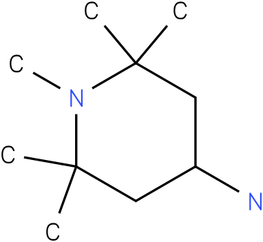 4-AMINO-1,2,2,6,6-PENTAMETHYLPIPERIDINE