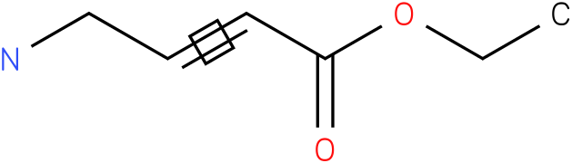4-AMINO-BUT-2-ENOIC ACID ETHYL ESTER