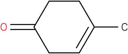 4-Methylcyclohex-3-en-1-one