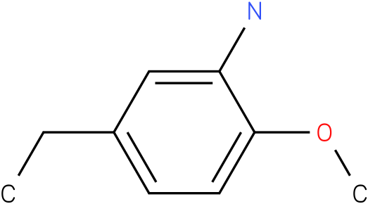 5-ethyl-2-methoxyaniline
